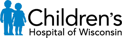 Dental Haven Childrens Hospital of Wisconsin logo